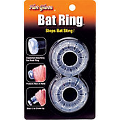 Hot Glove Bat Rings
