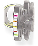 HHA Sports EZ Tapes Yardage Bow Sight Tape Set