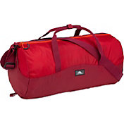 High Sierra Duffle-in-a-Bottle 18L Duffle Bag
