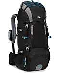 High Sierra Hawk 40L Internal Frame Pack