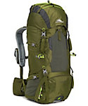 High Sierra Hawk 45L Internal Frame Pack