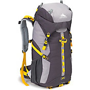 High Sierra Piton 35L Frame Pack