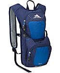 High Sierra Classic 2 Series Quickshot 70 oz. Hydration Pack