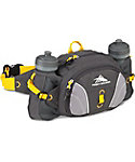 High Sierra Express 3.5L Lumbar Pack