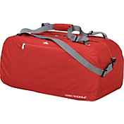 High Sierra 30'' Pack-N-Go Luggage Duffle