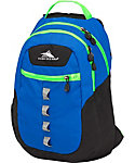 High Sierra Opie Daypack Backpack