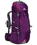 High Sierra Women's Lightening 35L Internal Frame Pack