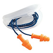 Howard Leight SmartFit Earplugs