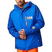 Helly Hansen Men's Fernie Insulated Jacket