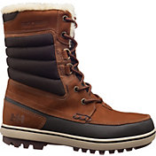 Helly Hansen Men's Garibaldi 2 Winter Boots