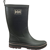 Helly Hansen Men's Midsund 2 Rain Boots