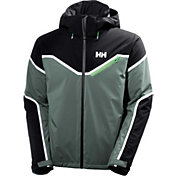 Helly Hansen Men's Roc Insulated Jacket