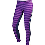 Helly Hansen Women's Active Flow Graphic Pants