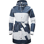 Helly Hansen Women's Lyness Rain Jacket