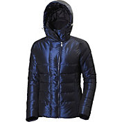 Helly Hansen Women's Iona Down Jacket