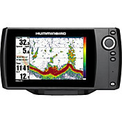 humminbird fish finders | dick's sporting goods, Fish Finder