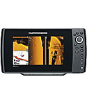 Humminbird HELIX 9 SI GPS Fish Finder