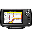 Humminbird Helix 5 G2 Sonar Fish Finder