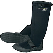 NEOSPORT Adult Explorer 5mm Boots