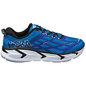 Hoka One One Men's Odyssey 2 Running Shoes