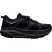 Hoka One One Men's Valor Running Shoes