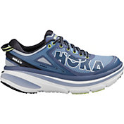 Hoka One One Women's Bondi 4 Running Shoes