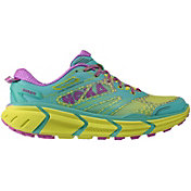 Hoka One One Women's Challenger ATR 2 Running Shoes