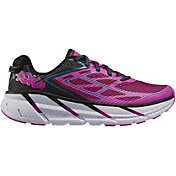 Hoka One One Women's Clifton 3 Running Shoes