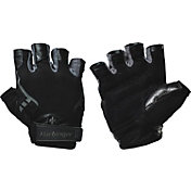 Harbinger Men's Pro Gloves