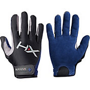 Harbinger Men's X3 Competition Gloves