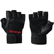 Weight Lifting Gloves & Accessories