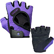 Harbinger FlexFit Women's Glove