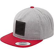 Hurley Men's Icon Slash 2.0 Hat