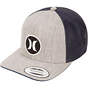 Hurley Men's Carver Icon Hat