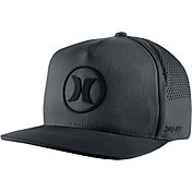 Hurley Men's Dri-FIT Icon 2.0 Hat