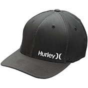 Hurley Men's Dri-FIT Corp Hat