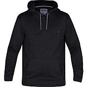 Hurley Men's Dri-FIT Disperse Fleece Hoodie