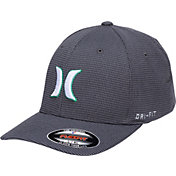 Hurley Men's Dri-FIT Halyard Hat