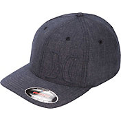 Hurley Men's Hermosa Flexfit Hat