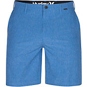 Hurley Men's Phantom Boardwalk Walkshorts