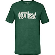 Hurley Men's Original T-Shirt