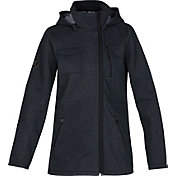 Hurley Women's Winchester Fleece Jacket