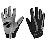 Harrow Women's Rampart Lacrosse Gloves