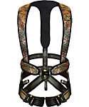 Hunter Safety System Ultralite Flex Treestand Harness