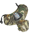 Hot Shot Adult Textpac Insulated Hand Muff