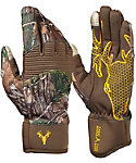 Hot Shot Men's Cobra Insulated Hunting Gloves
