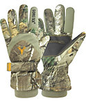 Hot Shot Men's Hunter GORE-TEX Insulated Gloves