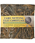 Hunters Specialties Camo Netting – Realtree Advantage Max 5