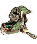 Hunters Specialties H.S. Strut UnderTaker Chest Pack