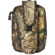 Hunters Specialties H.S. Strut Hunting Pouch